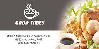 GOOD_TIMES