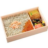 가나가와현 당지의 맛!매장 실연 판매의 알림