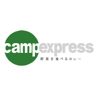 4월 28일(돈) 「야채를 먹는 카레 camp express 히로시마 LECT점」오픈!