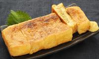 油豆腐的蔥最終階段烤(1)