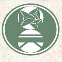 7월 24일 (월) JR모리오카역 모리오카 페잔에 「소바에 벌모리오카 페잔점」오픈!