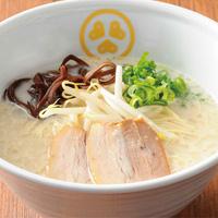 """2월 17일(토) 이온 몰 우라와미소노에 """"TOKYO 돼지뼈 BASE""""가 오픈!"""